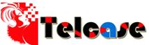 telcase.com