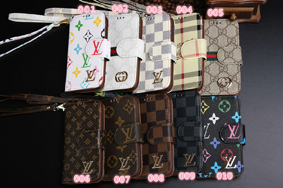 LV iphone6ケース